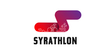 syrathlon